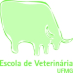Logomarca_Escola_de_Veterinaria_-_colorida