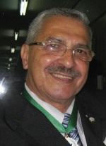 prof. armen