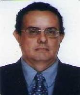 prof. luiz claudio mendes