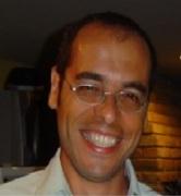 prof. stelio