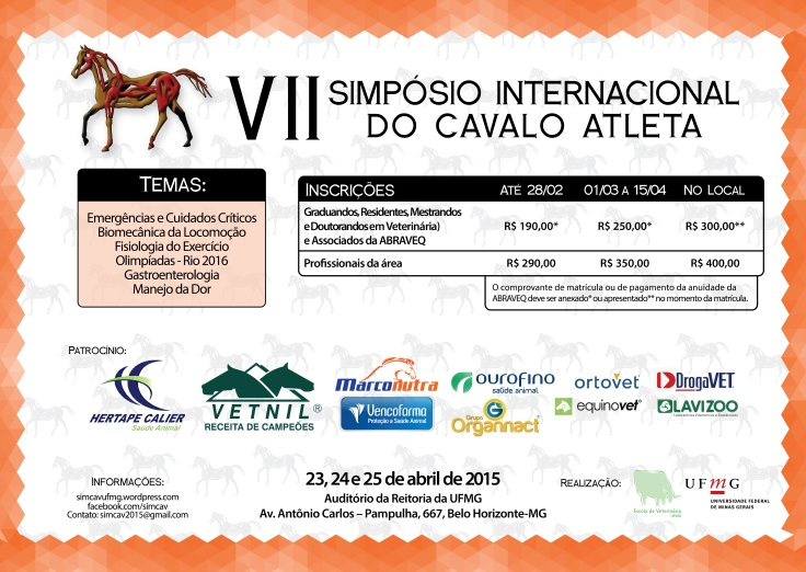 SIMCAV Cartaz Evento-01